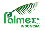 Palmex Indonesia