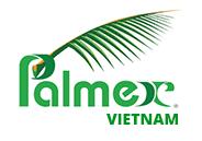 Palmex Vietnam