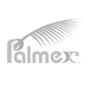 Palmex Pacific Ltd