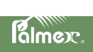 Palmex International