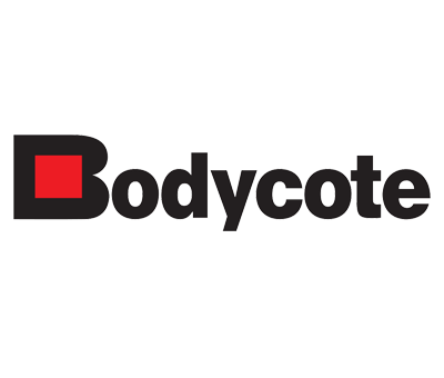 Bodycote Technitrol Inc. is an independent provider of industrial testing and certification services. The Palmex artificial palm leaves are verified for their resistance to ultraviolet rays by this institution.