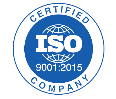 SGC conducts inspections, verifications, certification and testing of industrial quality and productivity. SGC provided Palmex with ISO 9001- 2015 certification for the compliance of its palm leaves with ISO standards.