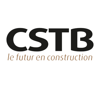 The Centre Scientifique et Technique du Bâtiment promotes sustainable construction through research, evaluation and dissemination of knowledge. We rely on the CSTB for the conformity of our artificial palm leaves with European standards.