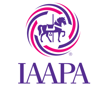 The International Association of Amusement Parks and Attractions (IAAPA) is the largest international trade association for permanently situated amusement facilities worldwide. The organization represents more than 4,500 facility, suppliers, and individual members from more than 97 countries.