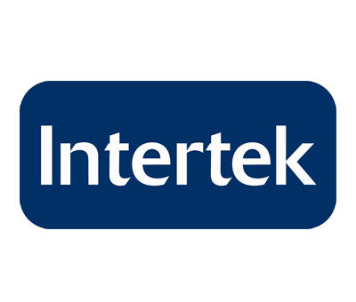 Intertek is a long-standing expert on product improvement, conformity and certification. We entrust Intertek for the fireproof testing of our artificial thatch product line.