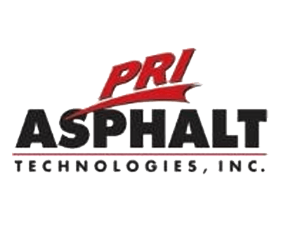 PRI Asphalt Technologies is a national and global leader in testing and evaluation protocols for Paving, Roofing and Industrial market sectors worldwide. The Palmex palm roof thatching product line is tested for its resistance to high winds by the engineers of Pri Asphalt Technologies Inc.