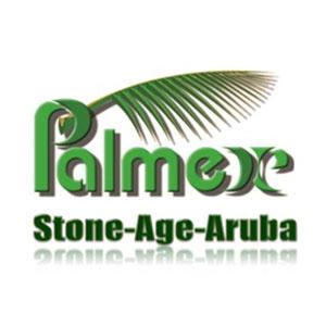 Palmex Stone Age Aruba