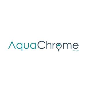 Aqua Chrome Pvt. Ltd.