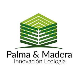 Palma y Madera