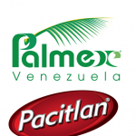 Palmex's family is expanding