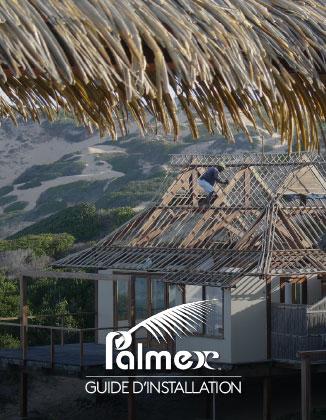 Guide Installation Palmex