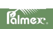 Palmex Asia